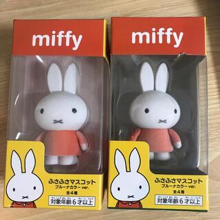 TAITO - ふさふさマスコット 1体600円