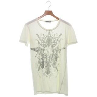 バルマン(BALMAIN)のBALMAIN Tシャツ・カットソー メンズ(Tシャツ/カットソー(半袖/袖なし))