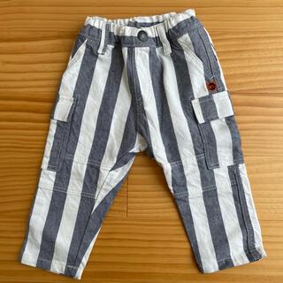 BREEZE - 長ズボン 90