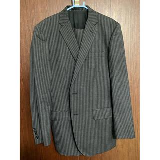 23区 - オンワード樫山 バルバス スーツ