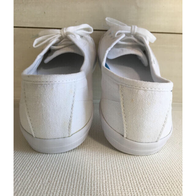 LACOSTE(ラコステ)の[お値下げ!]ラコステ スニーカー レディースの靴/シューズ(スニーカー)の商品写真
