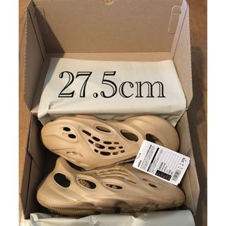 adidas - adidas YZY FOAM RUNNER OCHRE 27.5 yeezy