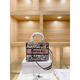Christian Dior - 4色 Dior ショルダーバッグ#12