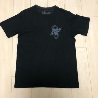 NUMBER (N)INE - Number (N)ine Tシャツ