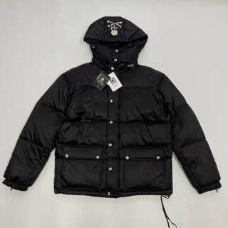 Mastermind Japan Puffy Jacket(ダウンジャケット)