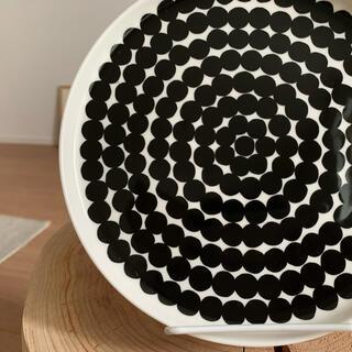 マリメッコ(marimekko)のマリメッコ marimekko プレート 皿 フィンランド(食器)