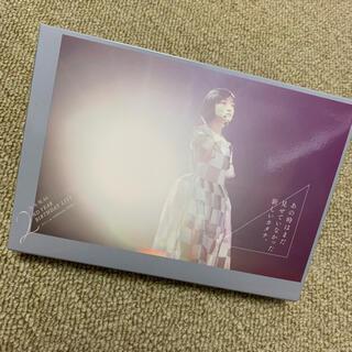 ノギザカフォーティーシックス(乃木坂46)の乃木坂46 2nd YEAR BIRTHDAY LIVE 2014.2.22 Y(ミュージック)