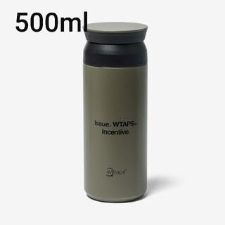 W)taps - WTAPS kinto 500ml タンブラー