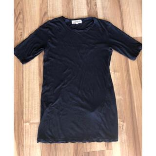 エンフォルド(ENFOLD)のエンフォルド 半袖 Tシャツ(Tシャツ(半袖/袖なし))