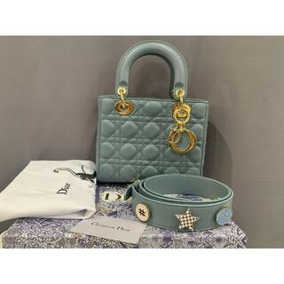 Dior - 【Dior】Lady Dior レディディオール