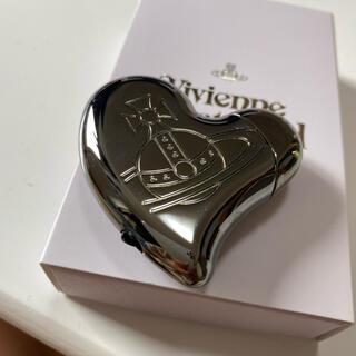 Vivienne Westwood - vivian ライター
