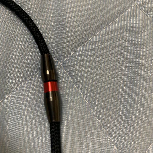 RAKUWAネック EXTREMEスタンダード 50センチ メンズのアクセサリー(ネックレス)の商品写真