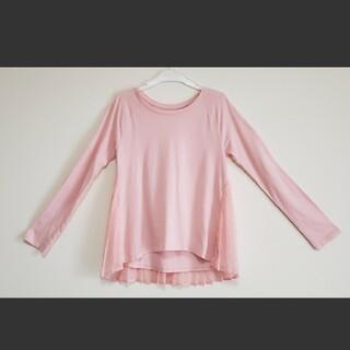 ギャップ(GAP)のGAP 長袖 サイズ130 140 150くらい(Tシャツ/カットソー)