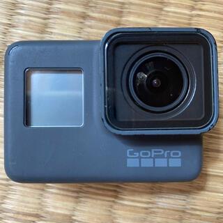 GoPro - gopro hero5 値下げしました!