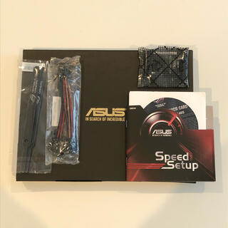 ASUS R.O.G. STRIX NVIDIA GeForce GTX1080