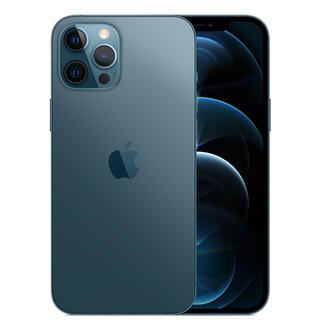 アップル(Apple)のiPhone12Pro Max(スマートフォン本体)