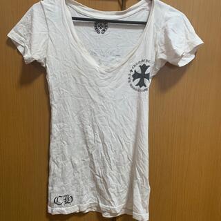 クロムハーツ(Chrome Hearts)のクロムハーツ(Tシャツ(半袖/袖なし))