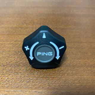 PING - 【PING 2021 PUTTER】長さ調整用純正レンチ