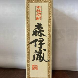 森以蔵 720ml(焼酎)