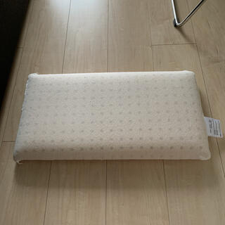magniflex - マニフレックス 高反発枕