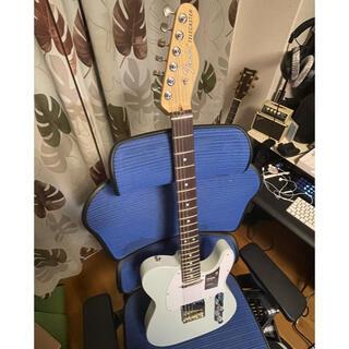 Fender - Fender American Performer Telecaster 10割