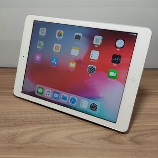 Apple - (美品) Ipad Air 9.7 Wifi Cellular 32GB