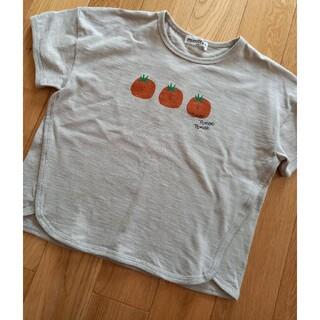 しまむら - しまむら mimorand Tシャツ