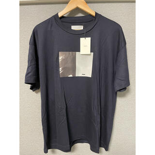 1LDK SELECT - 【stein】PRINT TEE  - TO COMPLETE - 1(S)