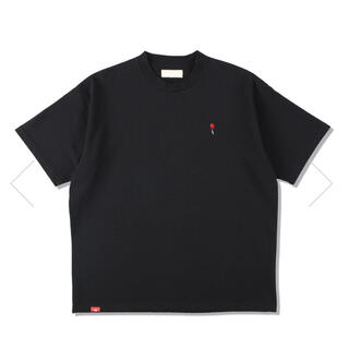 SEA - wind and sea TEE L tシャツ  コムドット ゆうた