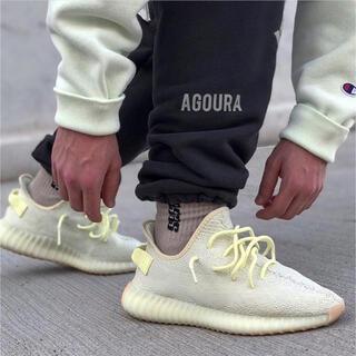 adidas - ADIDAS ORIGINALS YEEZY BOOST 350 V2
