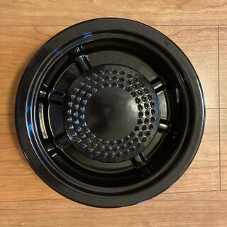 イワタニ(Iwatani)のイワタニ 網焼きプレート カセットコンロに!(調理器具)