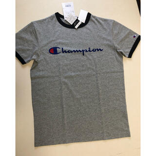 チャンピオン(Champion) Tシャツ メンズ 新品未使用。