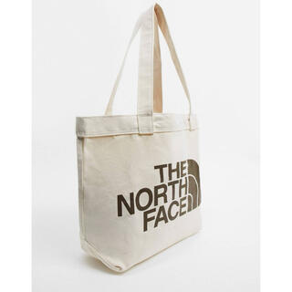 THE NORTH FACE - THE NORTH FACE トートバッグ 新品