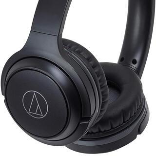 audio-technica - audio-technica ワイヤレスヘッドホン
