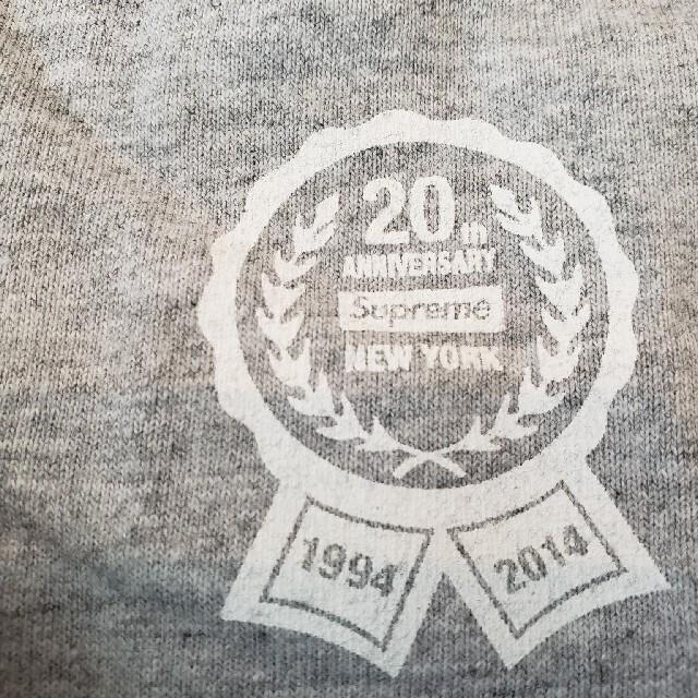 Supreme(シュプリーム)のSupreme限定 タクシードライバー メンズのトップス(Tシャツ/カットソー(半袖/袖なし))の商品写真