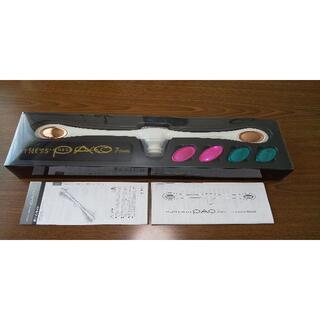 PAO7  model(エクササイズ用品)