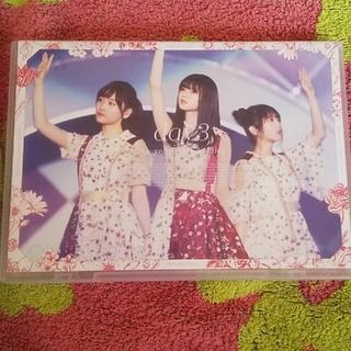 ノギザカフォーティーシックス(乃木坂46)の7th YEAR BIRTHDAY LIVE Day3 Blu-ray(ミュージック)