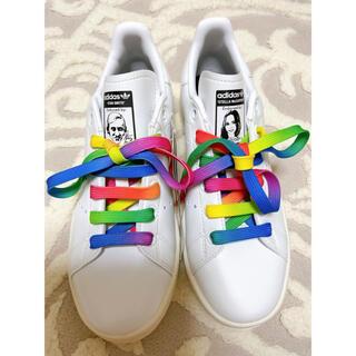 アディダスバイステラマッカートニー(adidas by Stella McCartney)のスニーカー(スニーカー)