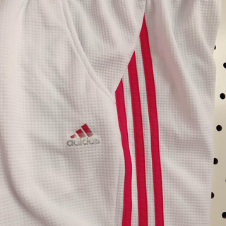 adidas - adidas ジャージ☆トレーニング/ダイエット/ランニング/スポーツ