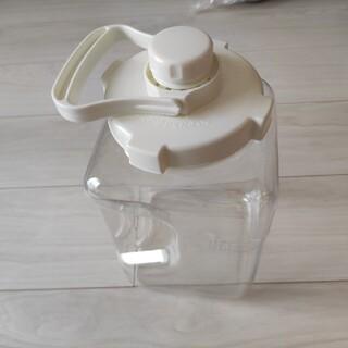 サントリー(サントリー)の【手渡し】相鉄ローゼンの水ボトル(ミネラルウォーター)