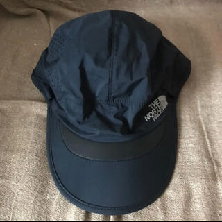 THE NORTH FACE - THE NORTH FACE Swallowtail Cap NN41970