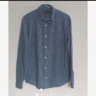 GAP - GAPシャツ