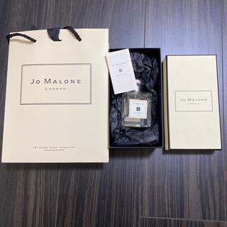Jo Malone - ピオニー&ブラッシュ スエードコロン50ml