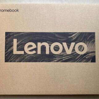 Lenovo - Lenovo IdeaPad Slim350i Chromebook  レノボ