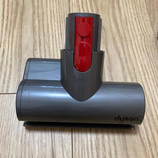 Dyson - ダイソン V10 ミニモーターヘッド