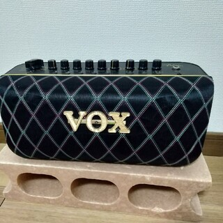 VOX - VOX ギター用 モデリングアンプ Adio Air GT Bluetooth