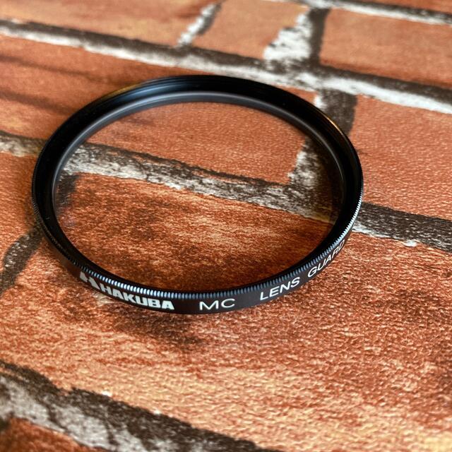 Canon(キヤノン)のCanon Lens EFS 55-250mm スマホ/家電/カメラのカメラ(レンズ(ズーム))の商品写真