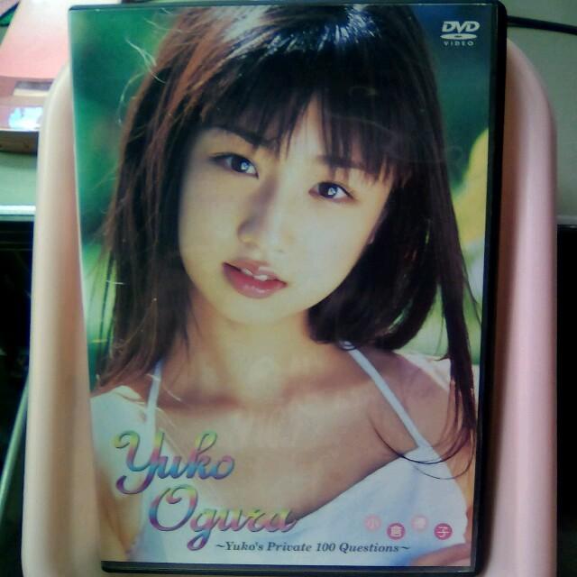 小倉優子さんの画像その35