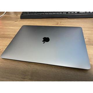 Mac (Apple) - MacBook Air 2020 i5 16GB 512GB