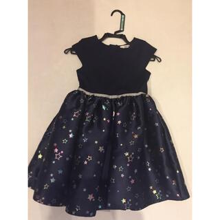 H&M - ドレス ワンピース